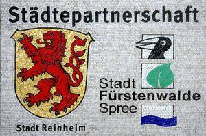 Spreeuferpark-Fuerstenwalde-Wappen