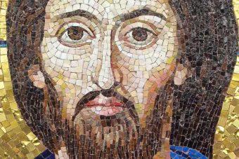 christus-marienkirche-berlin-detail