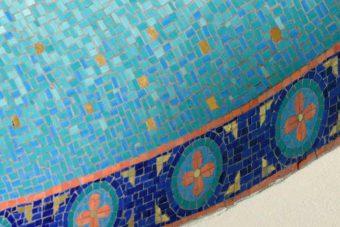 smaltenmosaik-kuppel-detail