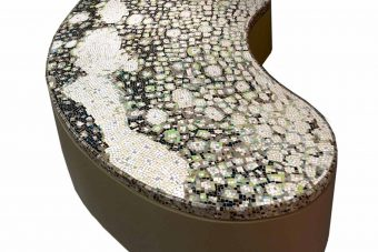mosaikskulptur_ganz