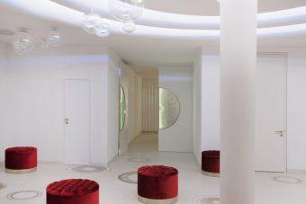 170830_Wintergarten_Unterwelten_Foyer_by-Patricia-Parinejad